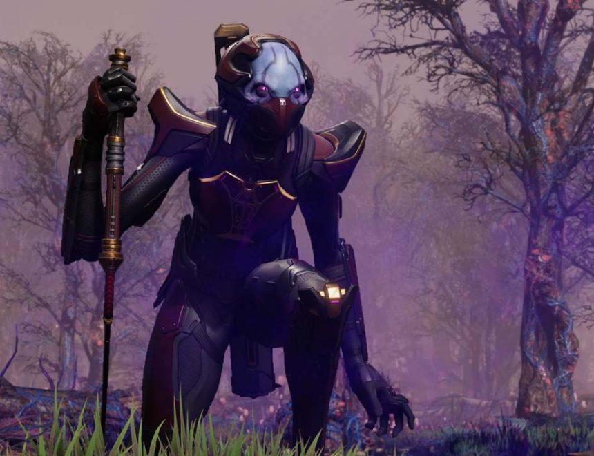 XCOM 2 Collection. 6 potężnych argumentów za grą [RECENZJA]