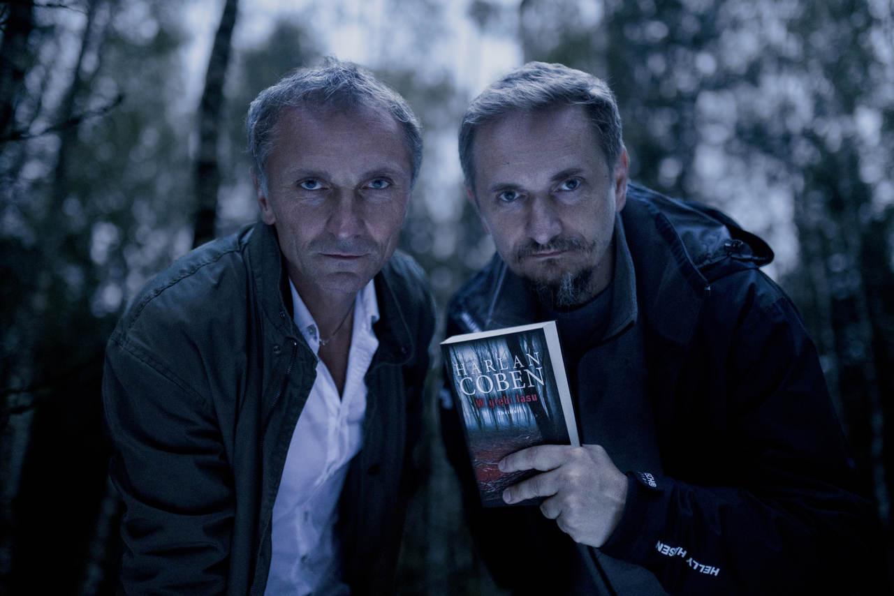W głębi lasu – kolejny polski serial na Netflixie!