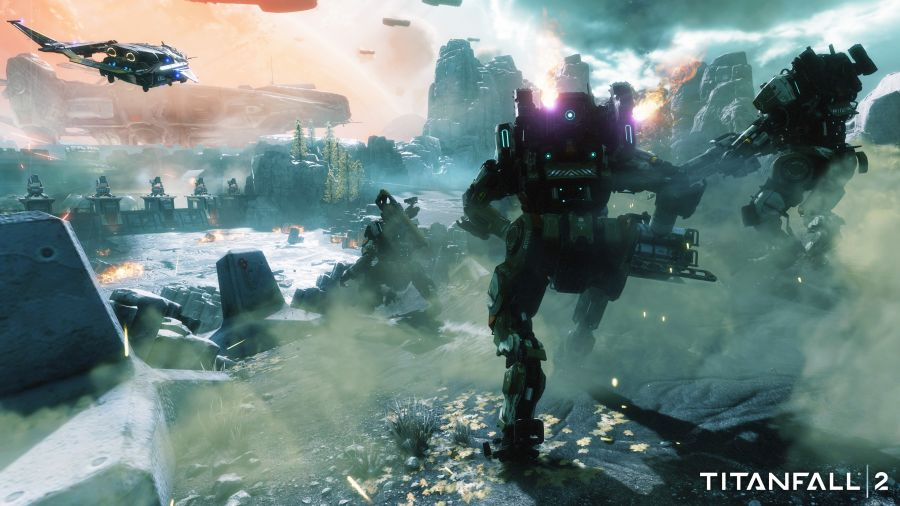 Project Atlas testuje cztery gry. EA powalczy z Google Stadia?
