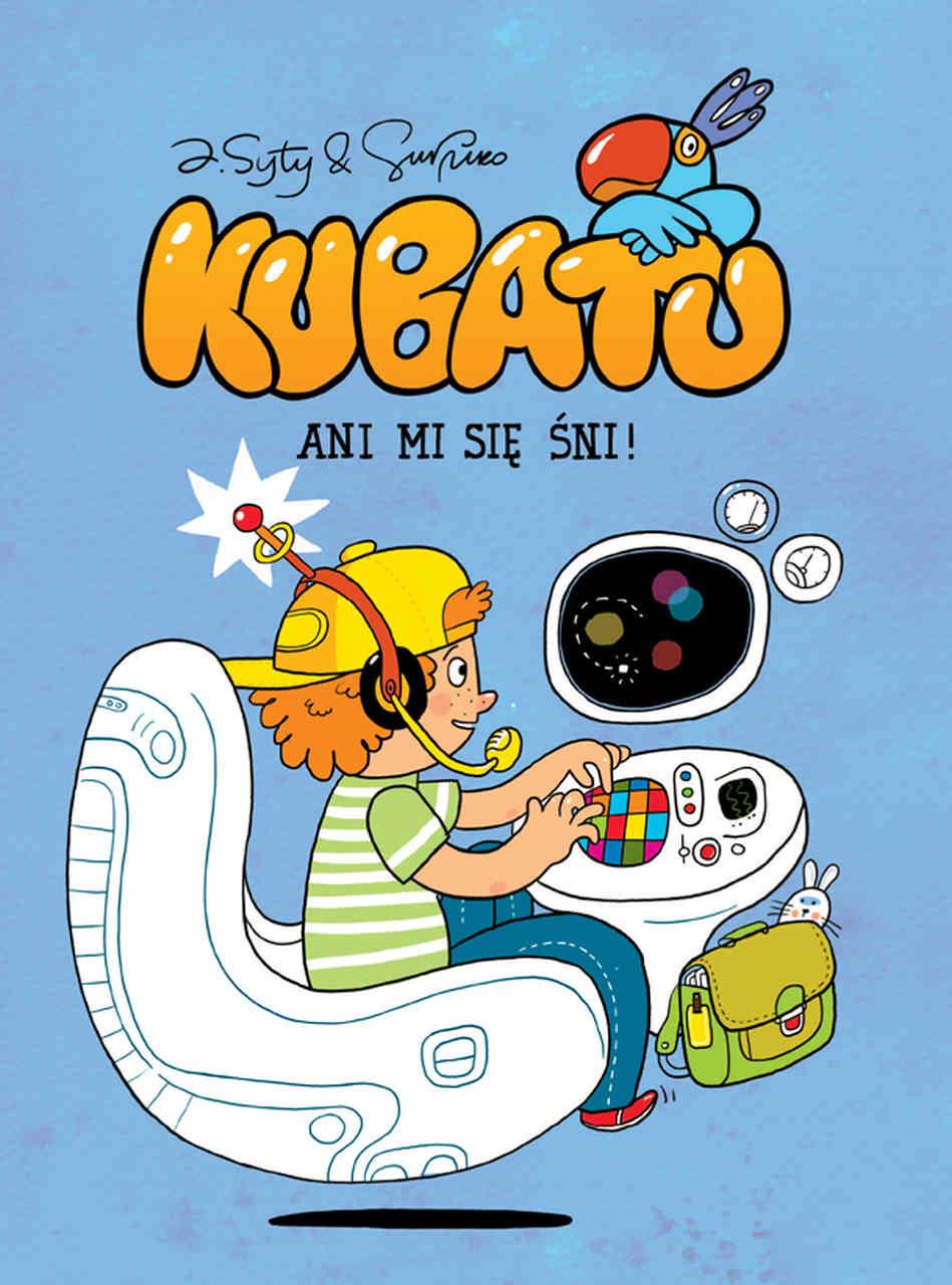 komiksy egmont na wrzesien 2019