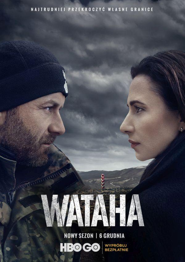 wataha 3 - nowa data premiery
