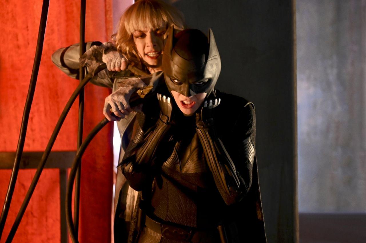 batwoman w hbo go kim jest
