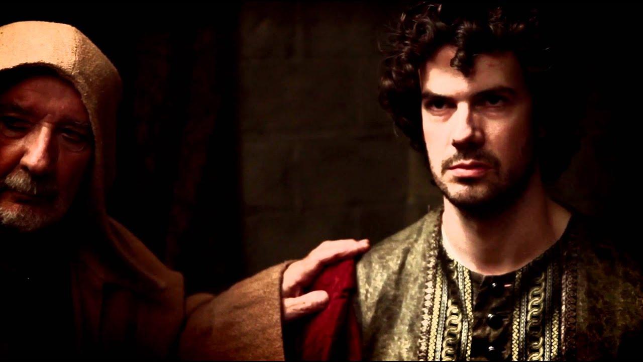 crusader kings 3 bedzie prostsze