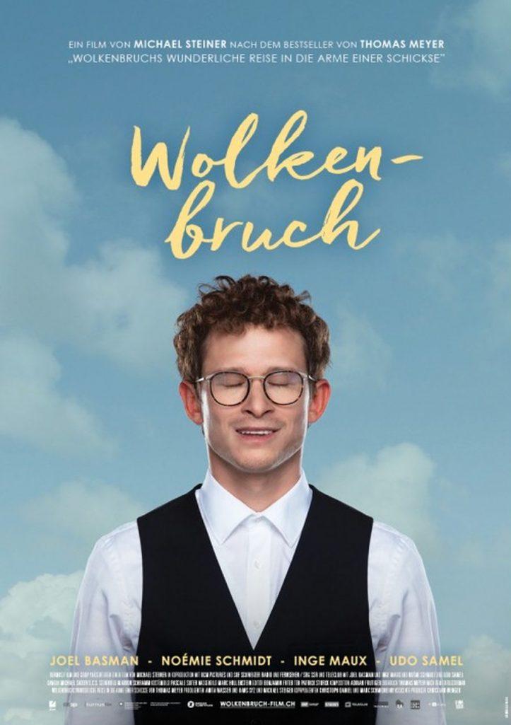 filmy i seriale netflix w weekend - Przebudzenie Mottiego Wolkenbrucha