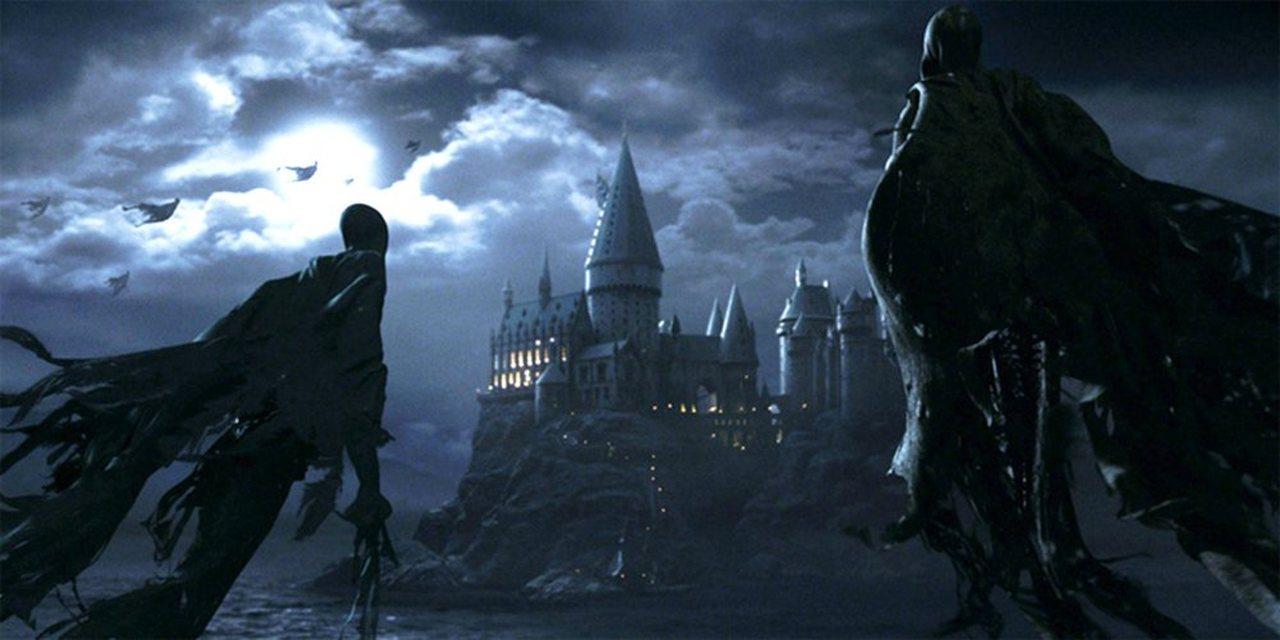 harry potter wizard's unite dane lokalizacyjne