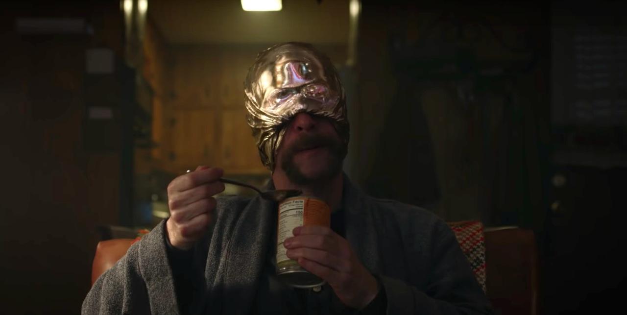 HBO GO w październiku 2019 - nowe seriale i kontynuacje