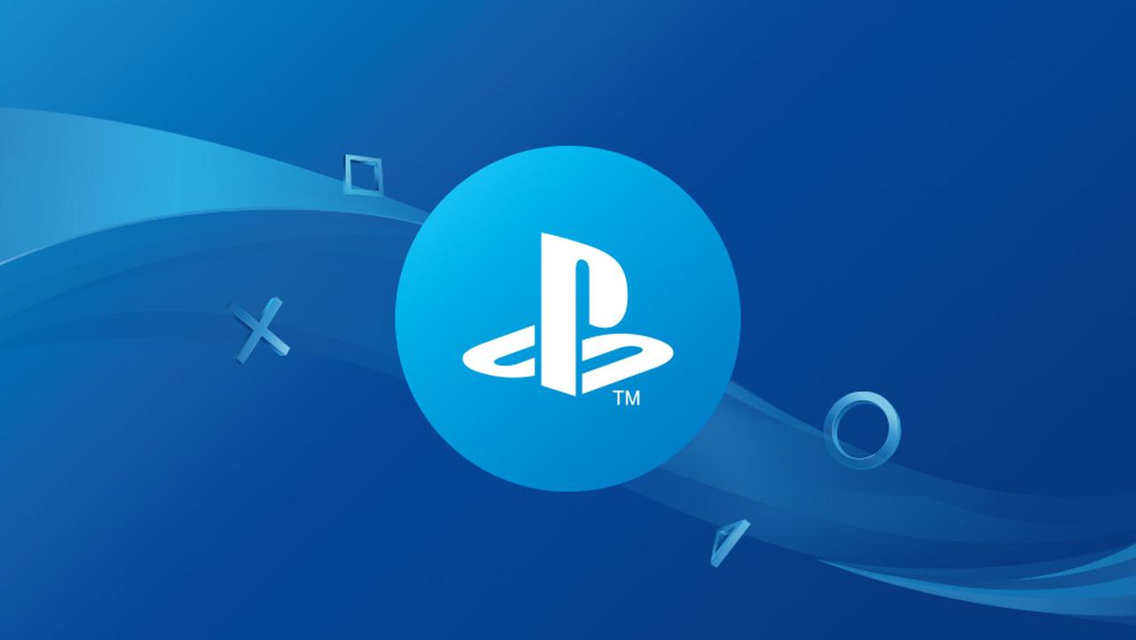 Na State of Play w sierpniu 2020 nie będzie mowy o PS5.