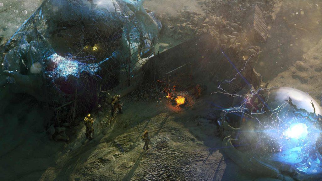 Nowe gry cRPG opierać będą się na starych systemach? Analiza trendu