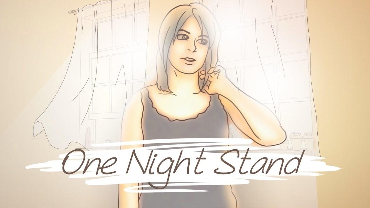 one night stand premiera gry