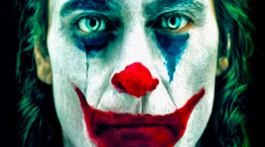 premiera filmu joker rekord otwarcia