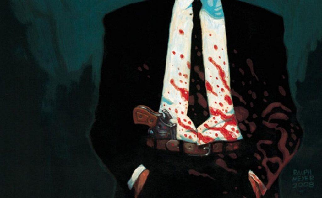 Szaleńcy w komiksach – siedmioro największych złoli!