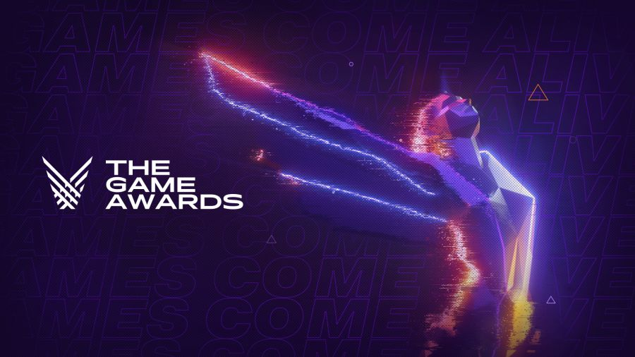 gry nominowane do the game awards 2019