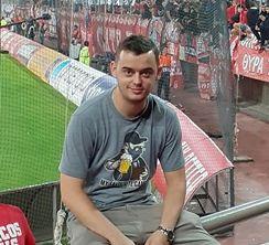 Dominik Popek