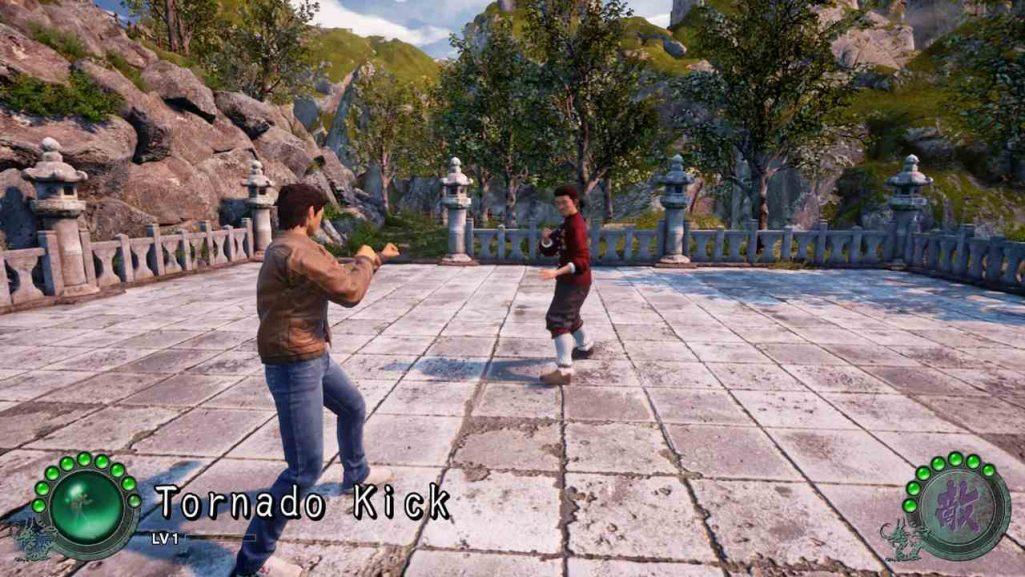 shenmue-III-PS4-recenzja