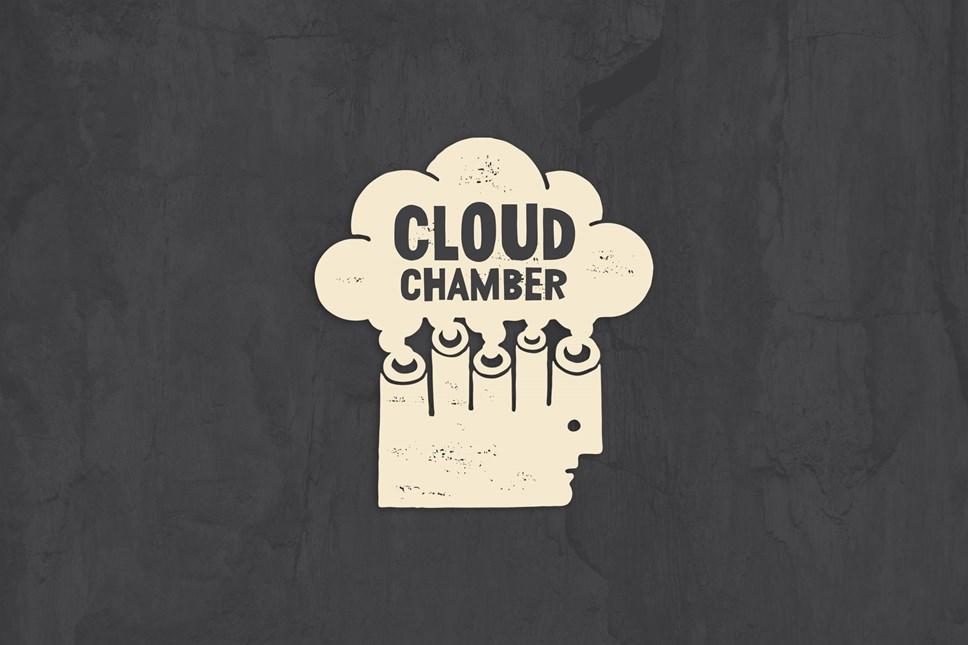 Kolejny Bioshock tworzony przez nowe studio Cloud Chamber