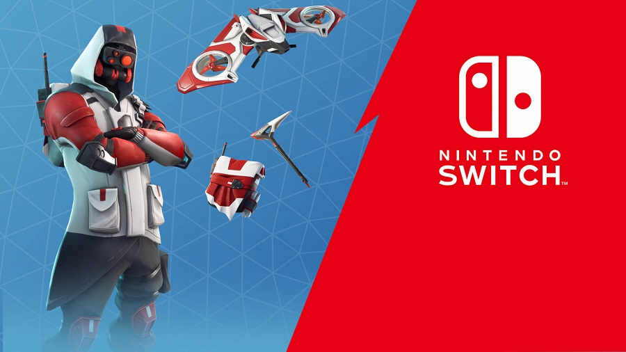 najpopularniejsze gry na nintendo switch 2019