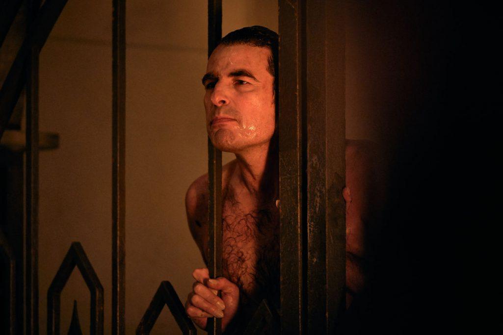 Dracula [RECENZJA]. Twórcy Sherlocka mierzą się z kolejnym klasykiem