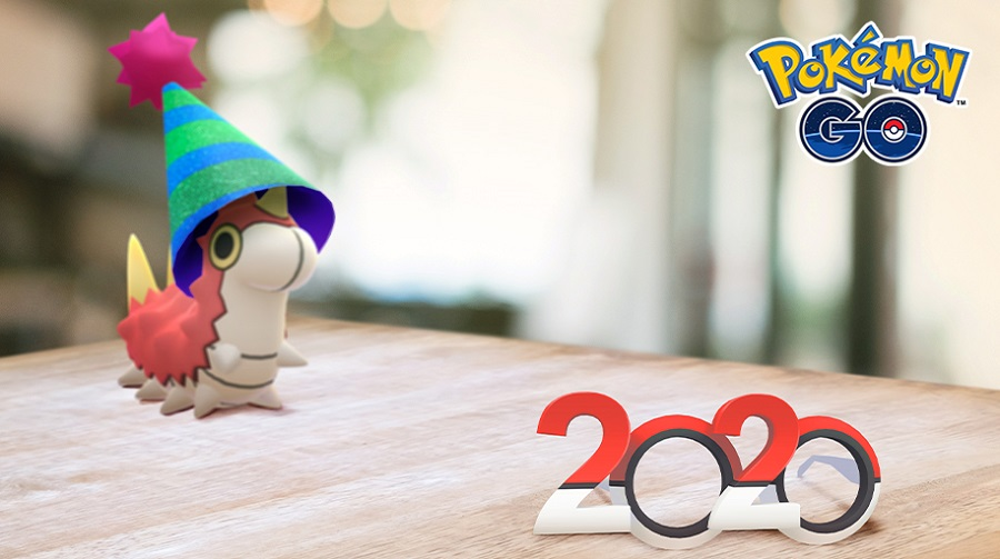 pokemon go adventure sync hatchaton