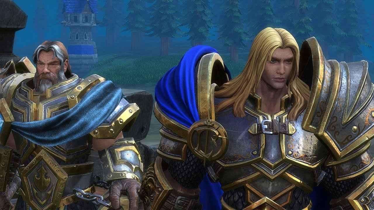 Warcraft 3: Reforged – premiera już 29 stycznia! Co wiemy na temat odświeżonej wersji klasyczka?