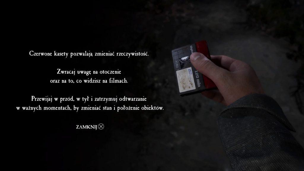 Blair Witch [RECENZJA]