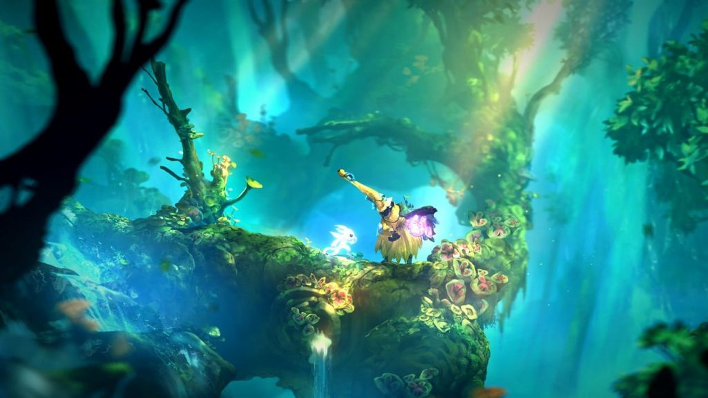 Ori and the Will of the Wisps: kiedy premiera?
