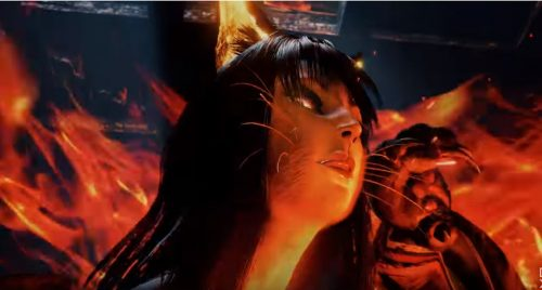 Twórcy Nioh 2 stworza kolejna gre juz na PS5
