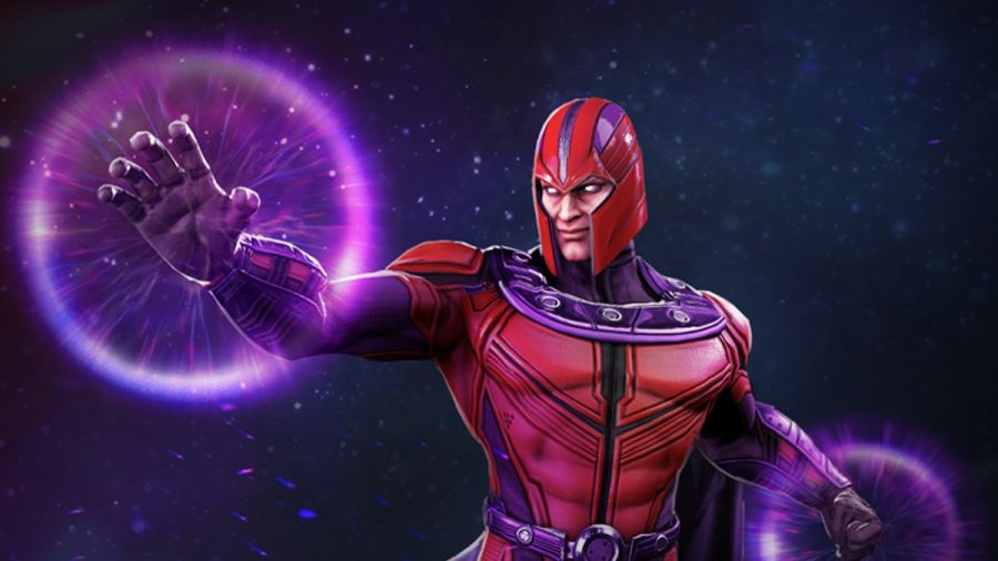 scopely kupilo gry disneya. co z marvel strike force