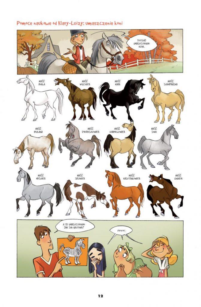 kamila-i-konie-milosc-oceana-recenzja