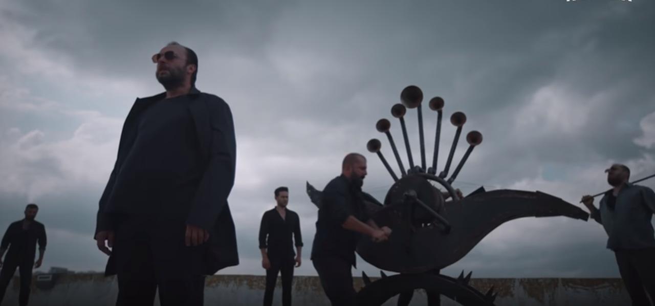 premiera-the-protector-sezon-3