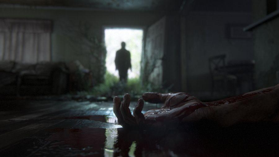 The Last of Us 2. Groźby wobec twórców przekraczają wszelkie granice