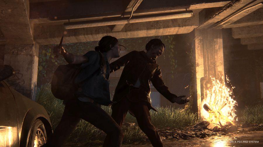 The Last of Us 2. Premiera opóźniona przez koronawirus!
