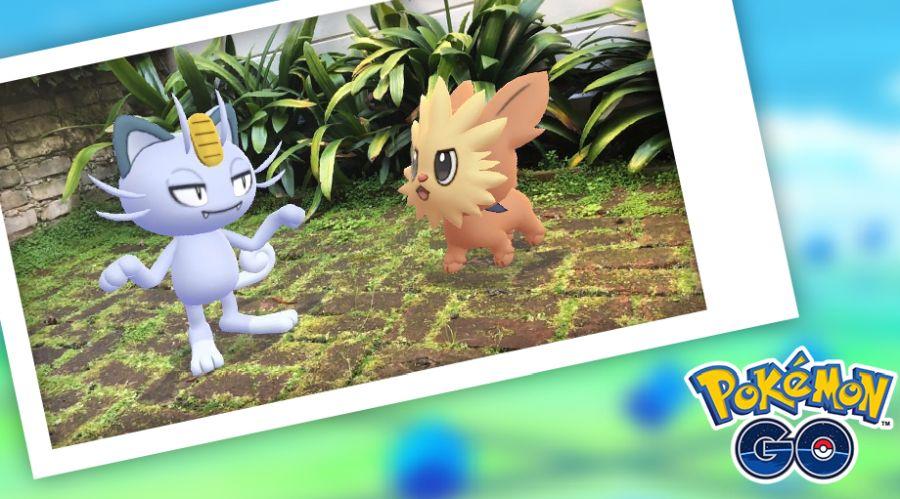 event buddy up w pokemon go juz rusza!