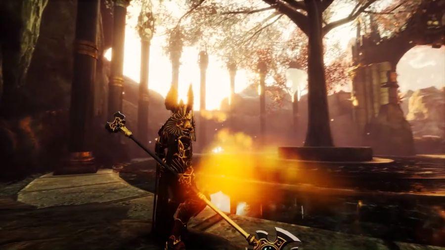 PS5. Potwierdzone premiery 35 gier na nową konsolę!