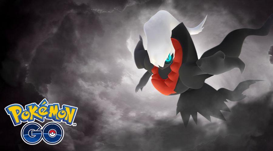 pokemon go: remote raid pass już dostępny