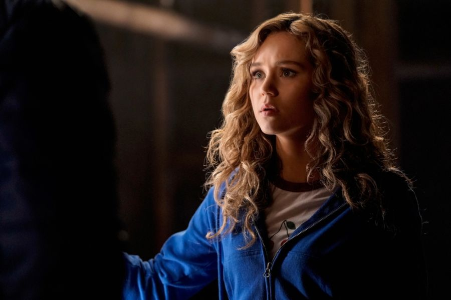 stargirl - premiera serialu na HBO GO już w maju!