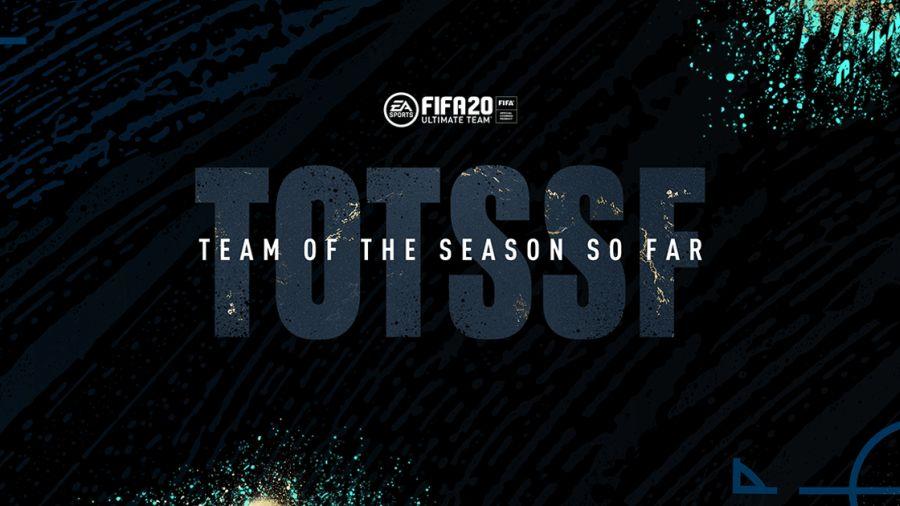 FIFA 20 FUT: Ultimate Squad już dziś!