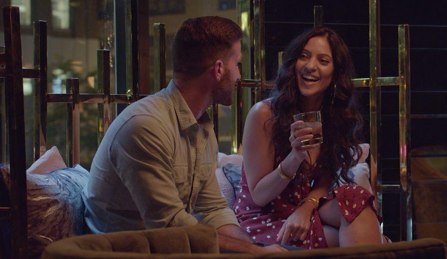premiera 2. sezonu Pięć pierwszych randek już w czerwcu!