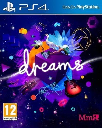 dreams-recenzja