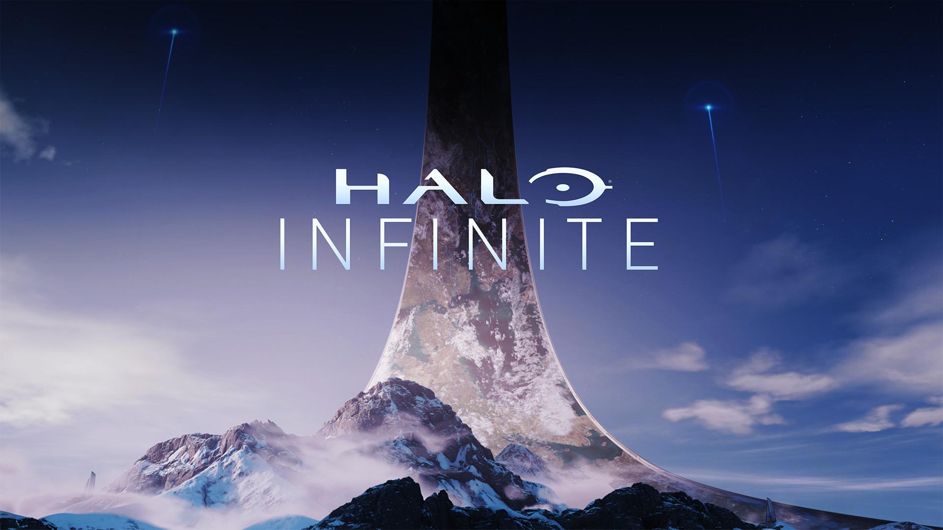 premiera Halo Infinite razem z Xbox Series X!