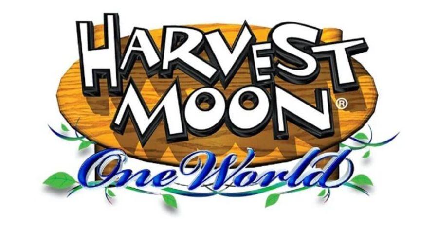 premiera Harvest Moon: One World na Switcha jeszcze w tym roku!