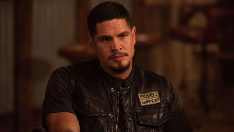 mayans mc to spin-off sons of anarchy
