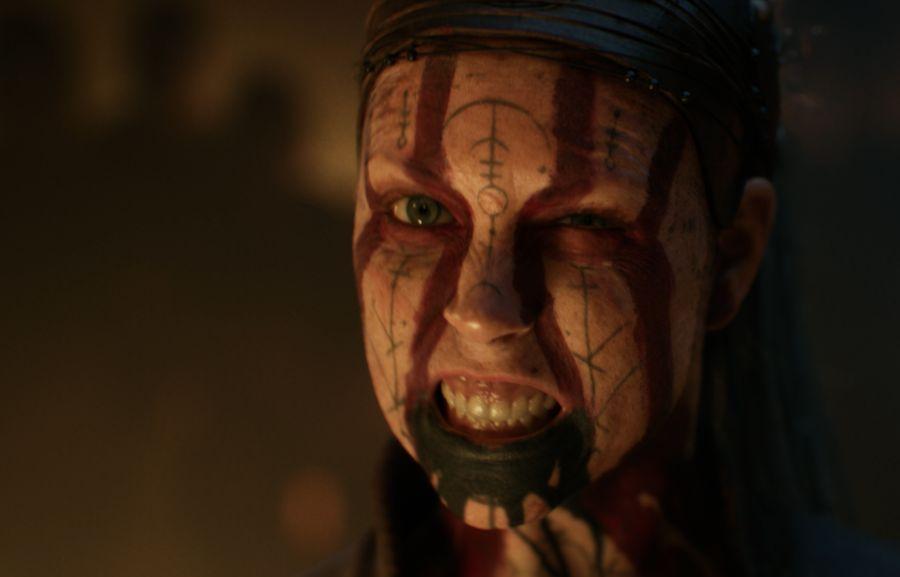 premiera Hellblade 2: Senua's Saga już zapowiedziana!