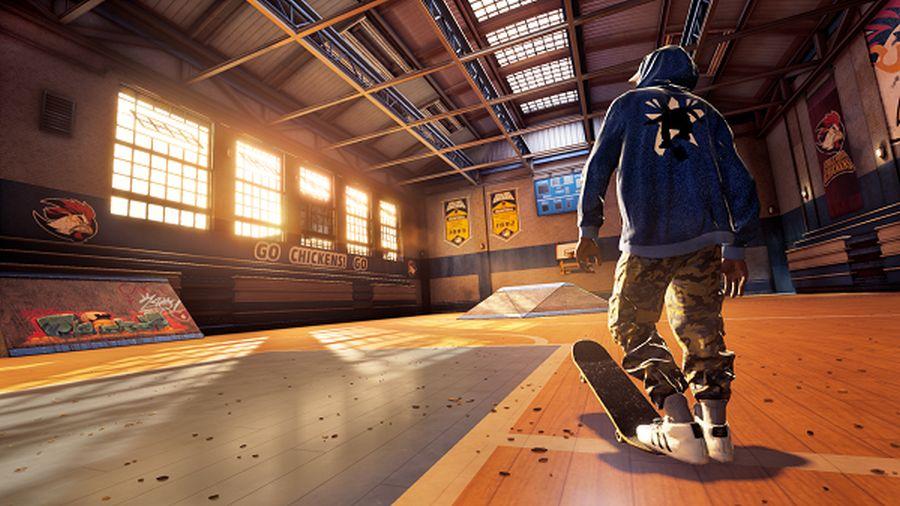 Plotki potwierdzone – Tony Hawk's Pro Skater 1 + 2 wkrótce na kolejnych platformach