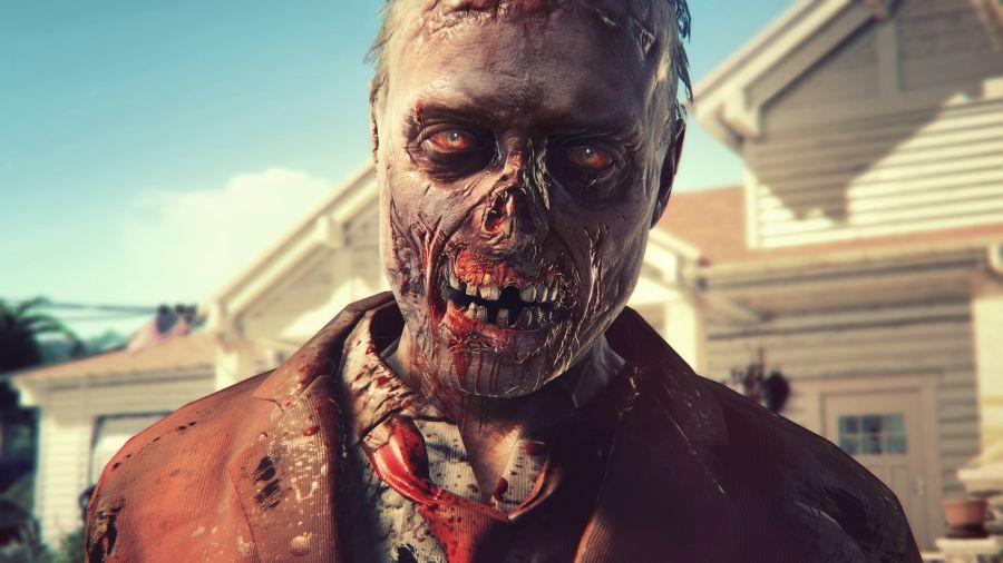 premiera Dead Island 2 jeszcze w 2020 roku!