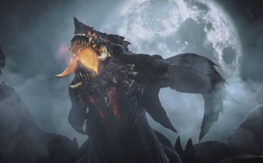 Remake Demon's Souls trafi na PS5!