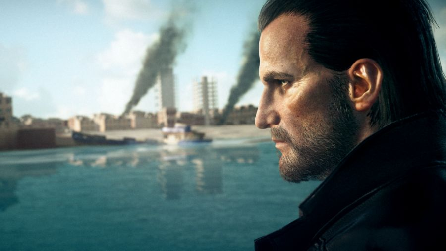 Hitman 3 to zwieńczenie nowej trylogii Agenta 47