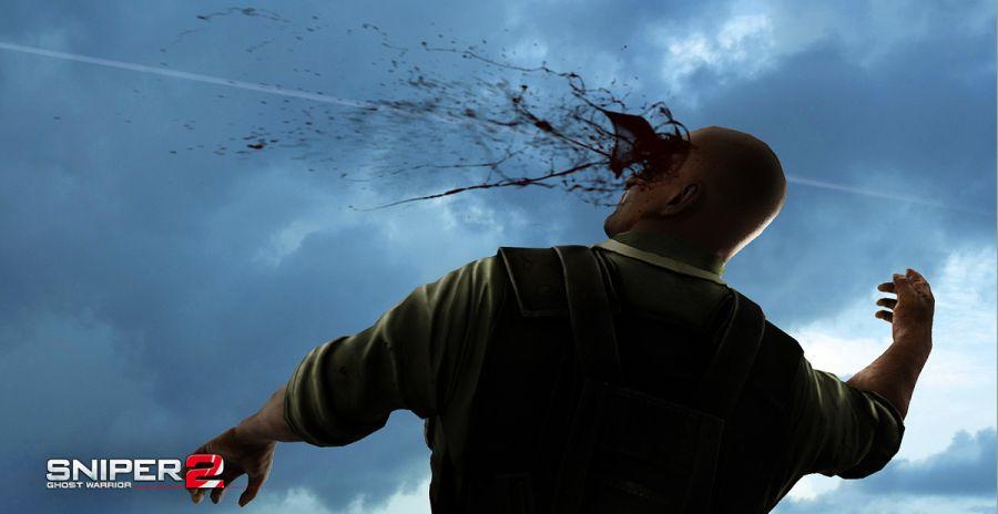 CI Games bardzo szybko przygotuje sequel Sniper Ghost Warrior Contracts