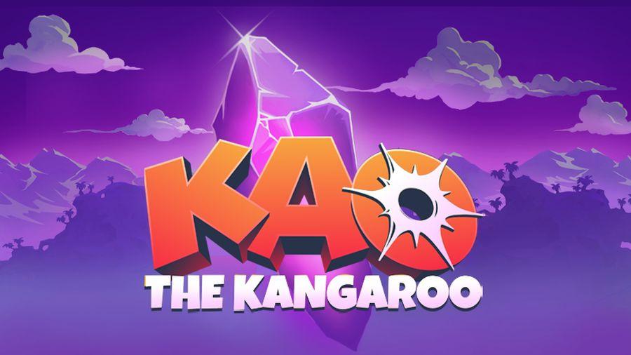 Kangurek Kao powraca! Kiedy premiera nowej odsłony kultowej serii?