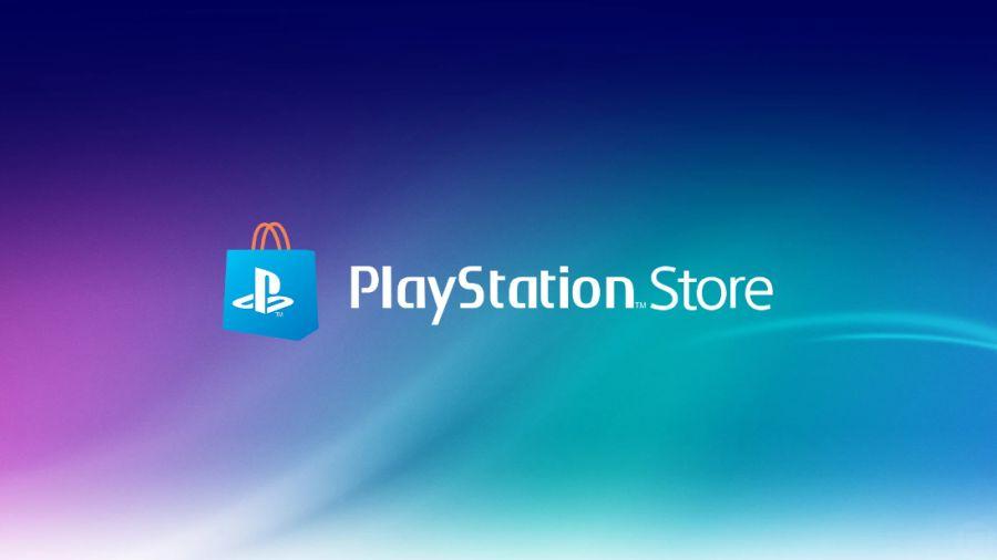 nowe promocje w PS Store!