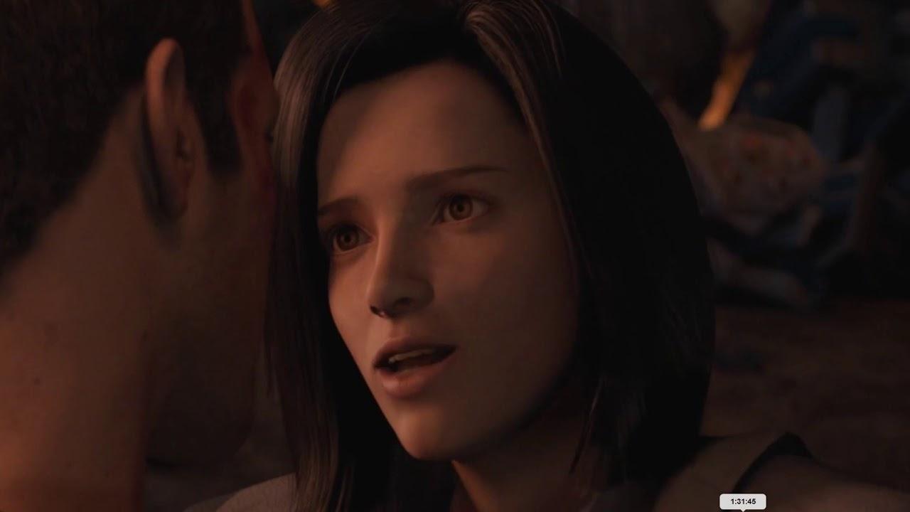 W ofercie HBO GO na sierpień 2020 m.in. Final Fantasy: Wojna Dusz